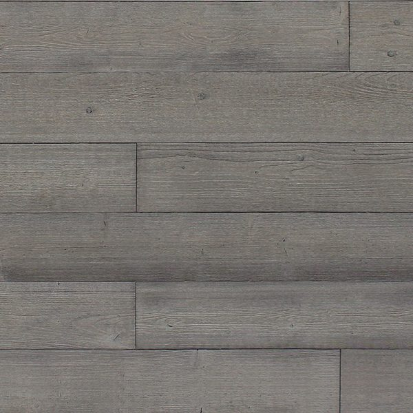 Lumber Brown Peel and Stick Wood Boards