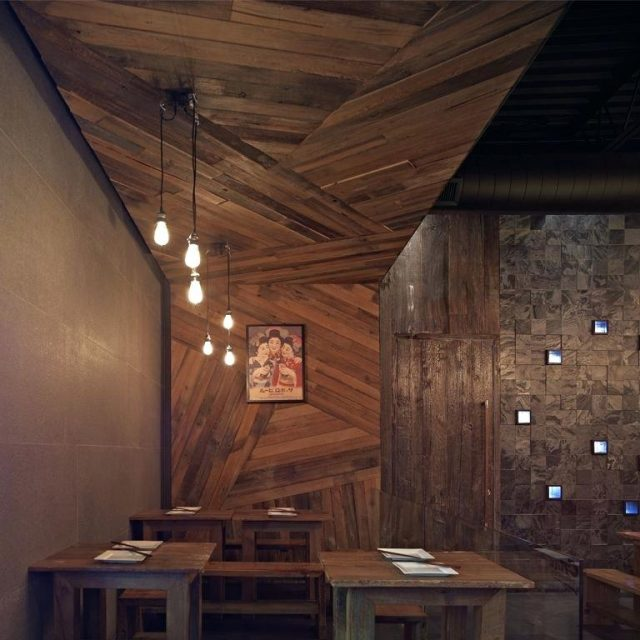 Plus Timber's: Pretty & Priceless