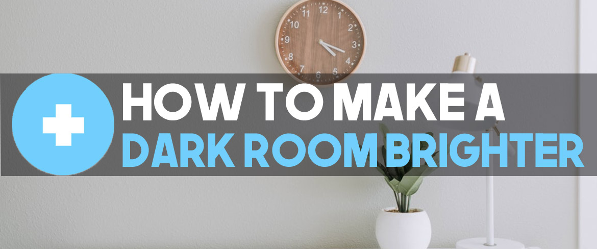 How to make a dark room brighter with +TIMBER